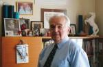 Vzpomínka na válečného veterána, generála Milana Píku