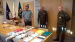 VHÚ získal dokumenty mapující přípravu a realizaci přehlídky k stému výročí republiky