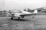 Aero Ae-45