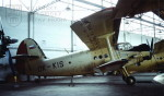 Antonov An-2 R