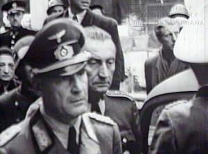 "Film ""Drama 1945"""