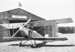 Příběh prvního čs. letounu, Bohemia B-5