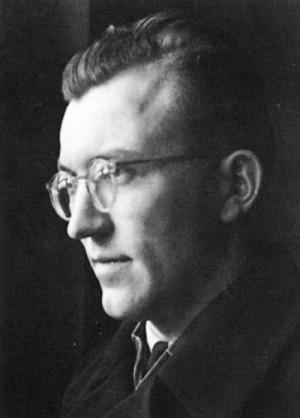 Jaromír Nechanský