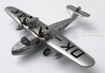 Model letounu Saunders (Saro) Roe A.19 Cloud