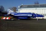 McDonnell Douglas Phantom FGR.2