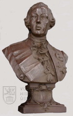Autor neznámý, Josef II., 2. polovina 19. století