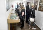 Výstava v Komunitním centru pro válečné veterány: Afghánistán, co o něm víme