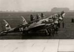 Letouny de Havilland DH.98 Mosquito FB.Mk.VI v československých službách