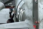 Letecké muzeum Kbely úspěšně vstoupilo do nové sezóny