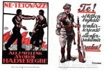 Kodýtková, Anna. 1919 : vzpomínky na Maďarskou a Slovenskou sovětskou republiku