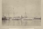 Rakousko-uherská císařská jachta Greif