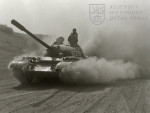 "Film ""Armádní filmový zpravodaj č. 14/1961 """
