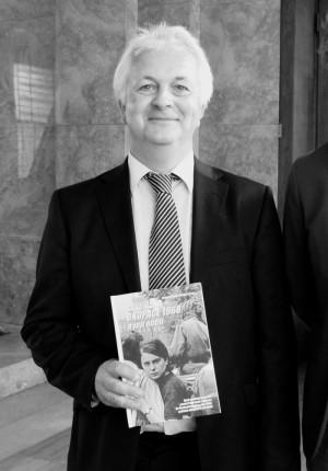 Ivo Pejčoch 1962-2019