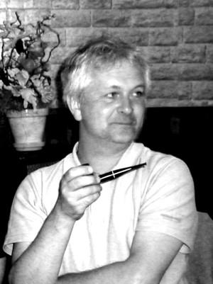 Ivo Pejčoch, 1962-2019