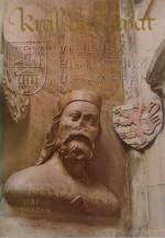 SPĚVÁČEK, Jiří. Král diplomat