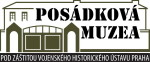 """Krátké ohlédnutí za projektem """"Posádková muzea pod záštitou VHÚ Praha"""""""