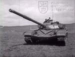 """Film """"Tank T-72. Příprava výzbroje ke střelbě. Ošetřování výzbroje."""""""