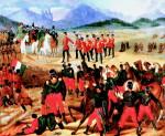 Bitva u Temešváru a kapitulace u Világoše 1849