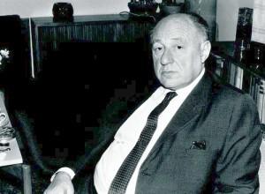 František Kriegel Foto sbírka VHÚ.