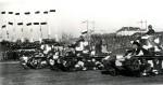 Polské lehké tanky Vickers E typ B