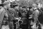 Sovětský útok na Polsko před 80 lety, v roce 1939