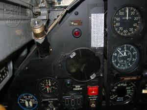 Signalizační tablo T-9