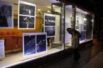 Výstava z VHÚ o Sametové revoluci v Skleněném paláci