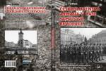 Nová publikace Prokopa Tomka z VHÚ přibližuje roli armády v letech 1989-1992