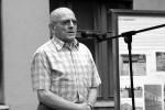 Zemřel Luboš Dobrovský, někdejší disident i ministr obrany