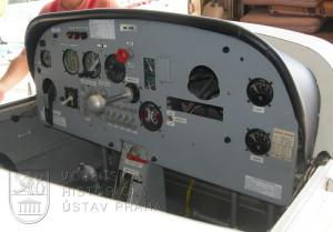 Letov L-11