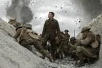Nový film 1917. A také o válce v kinematografii.
