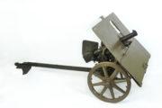 37mm pěchotní kanon vzor 1916
