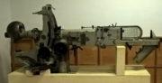 4cm pevnostní kanon vzor 1936