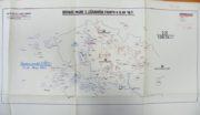 Situace vojsk 2. západního frontu (VÚA-VHA)