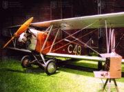 Cvičný Letov Š-218 zaznamenal ve své době i exportní úspěchy