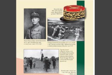 Kapitoly z dějin Generálního štábu