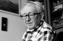 Vzpomínka na Václava Šorela, spisovatele i leteckého propagátora
