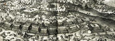400 let od bitvy na Bílé hoře, druhá kapitola: stavovské povstání 1618 a jeho důsledky
