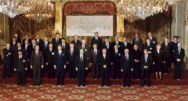 Pařížská smlouva 1990, zapomenutá revoluce evropského odzbrojení