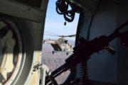 Vzdušné síly AČR v Afghánistánu potvrdily, že si udržují vysoký mezinárodní standard.