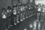 Příprava civilního obyvatelstva ve školách