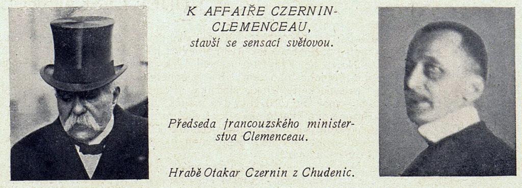Kongres utlačovaných národů rakousko-uherských, v dubnu roku 1918 v Římě