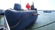U-461