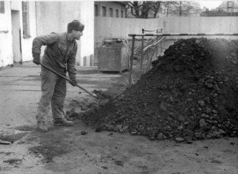 Trojí zvýšení služného vojáků základní služby 1971-1991