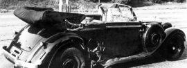 Připomínáme si 79. výročí atentátu na Reinharda Heydricha