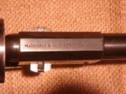 """Revolver Colt Army (""""Colt Dragoon"""") z roku 1849, zaveden jako služební zbraň v jezdectvu americké armády."""