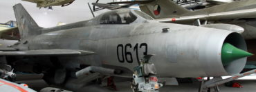 Připravujeme otevření muzeí: Letecké muzeum Kbely zahájí sezónu 15. května, Vojenské technické muzeum Lešany 29. května