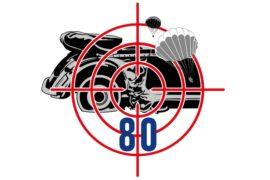 Připravujeme projekt ATENTÁT – OPERACE ANTHROPOID – 80 LET
